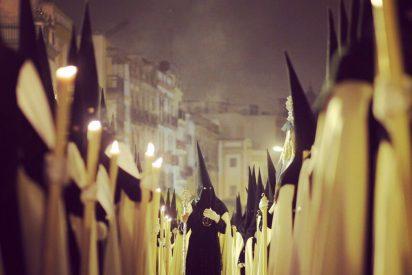 Un país de procesiones