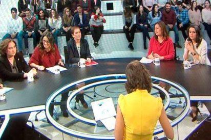 ¿Sabes qué políticas españolas harán huelga feminista y cuáles no?