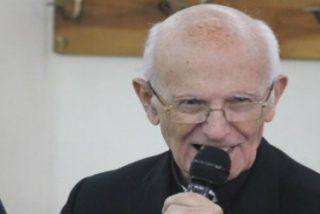 Fallece Elías Yanes Álvarez, arzobispo emérito de Zaragoza