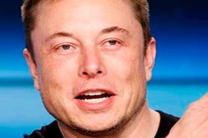 Elon Musk sabe cómo puede sobrevivir la humanidad a una tercera guerra mundial