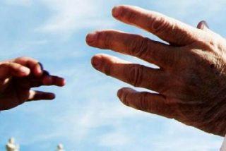 """Boff: """"Con Bergoglio el encuentro vivo con Cristo tiene primacía sobre la doctrina"""""""
