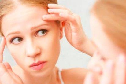 ¿Sabes que las enfermedades de la piel constituyen el 40% de las dolencias profesionales?
