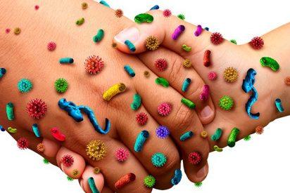 ¿Sabes cuáles son las enfermedades e infecciones que más ingresos ocasionan en Medicina Interna?