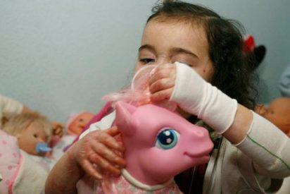 ¿Sabes que España investiga cerca de 2.000 enfermedades raras?