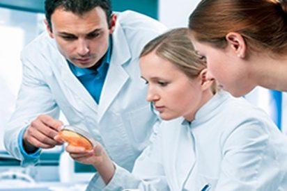 """Para acabar con las creencias """"erróneas"""" los expertos abogan por informar a la población sobre los ensayos clínicos"""