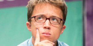Évole deja temblando a Podemos con una incómoda pregunta a Errejón