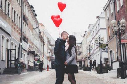 Conquista a esa persona especial prepararando una escapada romántica. ¡No fallarás!