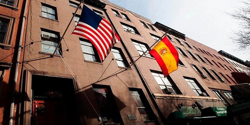 ¿Sabías que cada vez se habla menos español en EE.UU.?