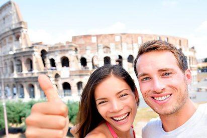 ¿Sabes cómo son los españoles viajando según el resto del mundo?