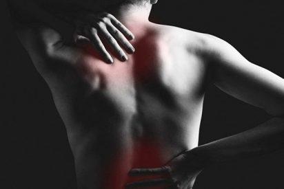 Estas son las técnicas de diagnóstico y tratamientos más precisos de la fibromialgia