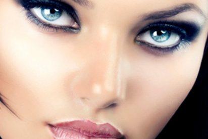 ¿Sabes cuáles son las 4 operaciones de cirugía estética más demandadas?