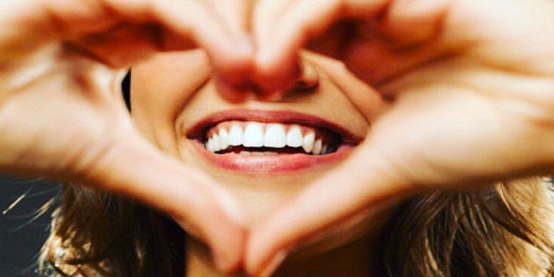 Las consultas estéticas en el dentista han aumentado considerablemente