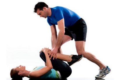 ¿Sabes cuáles son los beneficios y las falsas creencias de los estiramientos musculares?
