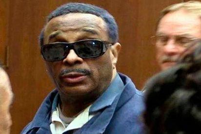 El 'estrangulador con medias' ha sido ejecutado 32 años después de ser condenado