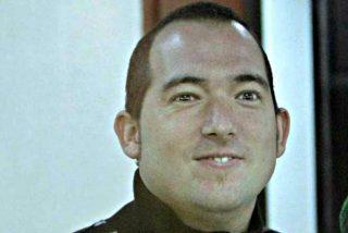 Se suicida en la prisión de Puerto III el terrorista de ETA Xabier Rey