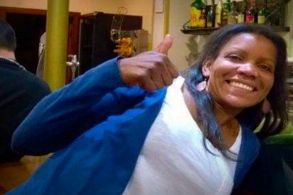 Pura maldad: el siniestro motivo por el que Ana Julia dejó la camiseta de Gabriel en la depuradora