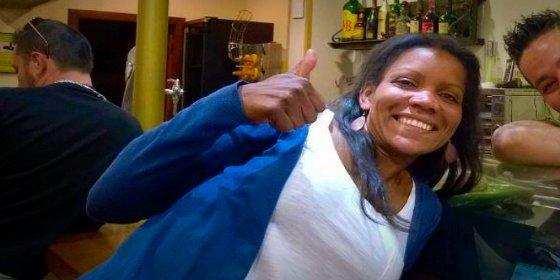 El oculto informe policial sobre la extraña muerte de la hija de Ana Julia