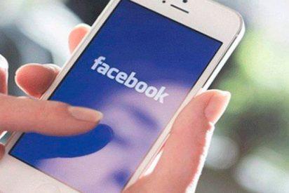 Facebook rediseña sus herramientas de seguridad