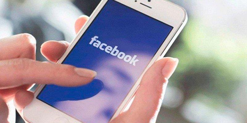Un brecha de seguridad en Facebook provoca el caos ante la filtración de hasta 50 millones de cuentas