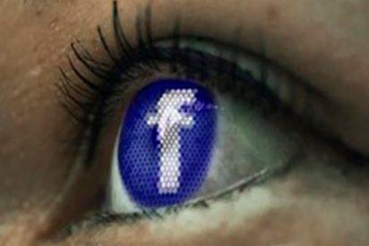 ¿Sabías que Facebook restringirá los datos a los que pueden acceder las aplicaciones tras el escándalo de Cambridge Analytica?