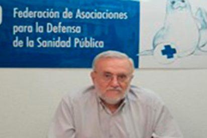 FADSP pide recuperar todos los empleos y recursos recortados durante la crisis