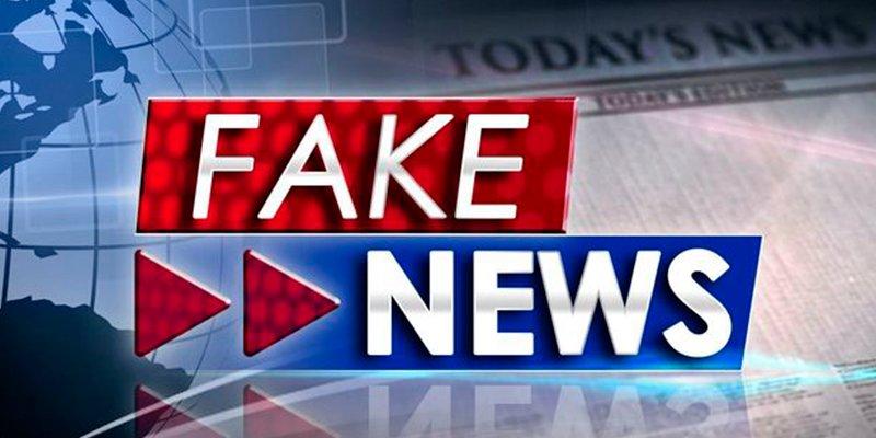 ¿Sabías que las 'fakes' tienen un 70% más de posibilidades de ser retuiteadas que las veraces?