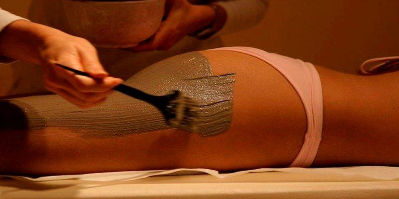 Con estos tratamientos conseguirás un cuerpo diez para semana santa