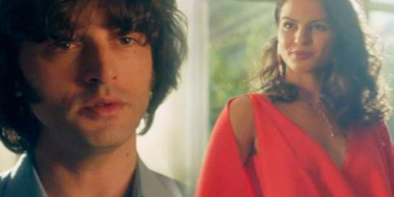 La audiencia prefirió ver a 'Fariña' en su estreno en Antena 3 antes que a 'Got Talent'