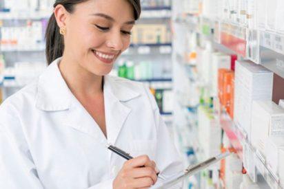 Así es la nueva versión de la base de datos farmacéuticos con información de más de 20.000 medicamentos de uso humano