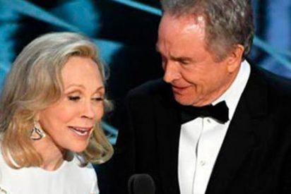 La Academia toma medidas para evitar otro patinazo en los Oscar