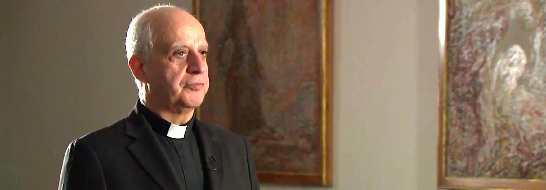 """Fisichella: """"Éste es el Pontificado de la nueva evangelización"""""""