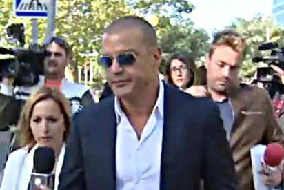 'Madrid Arena': El TS confirma la pena al voraz Flores y condena al imprudente doctor Viñals