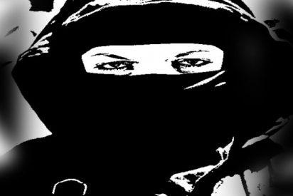 ¡Alerta policial por el 'Bloque Negro'!: un manual guerrillero para teñir de rojo Cataluña