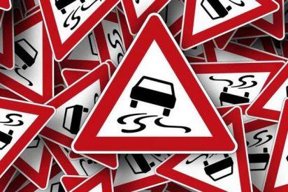 Las 8 multas que te pueden poner aunque no muevas el coche