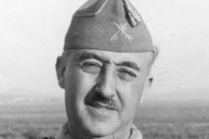 El día que los 'rojos' intentaron asesinar a Franco y les pillaron