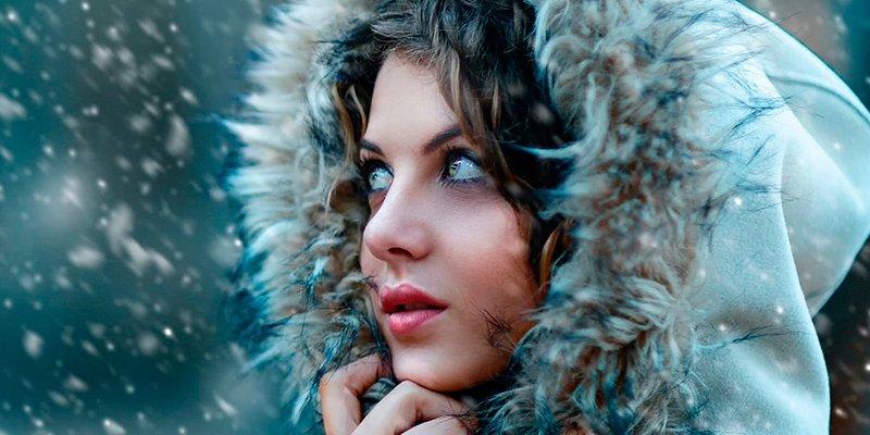 Vuelve el frío siberiano a España: alerta en 32 provincias por nieve, viento y lluvia
