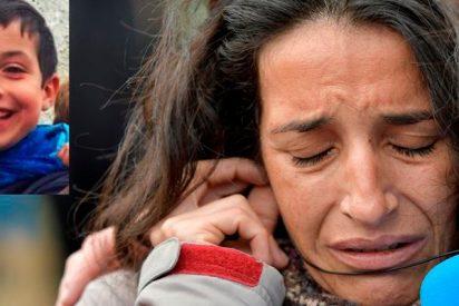 El escalofriante detalle que Cristina López Schlichting ofrece sobre la desaparición del pequeño Gabriel