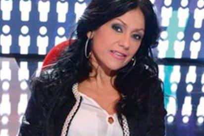 ¿Sabes por qué Maite Galdeano se niega a defender a su hija Sofía en 'Supervivientes'?