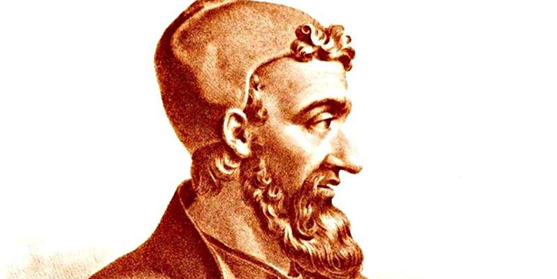 Por primera vez en 1.000 años se puede leer un texto 'secreto' de Galeno