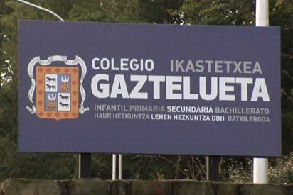 El juicio por el 'caso Gaztelueta' se celebrará del 4 al 11 de octubre