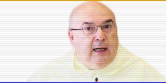 La salvación según la Congregación para la Doctrina de la Fe