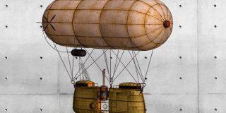 ¿Sabes por qué se han disparado los precios del helio en el mundo?