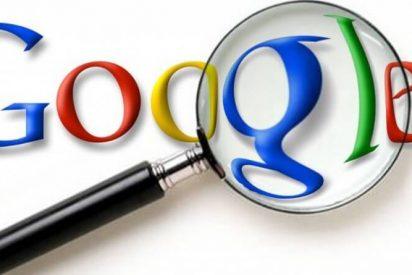 ¿Sabías que Google está desarrollando su propia tecnología 'blockchain'?