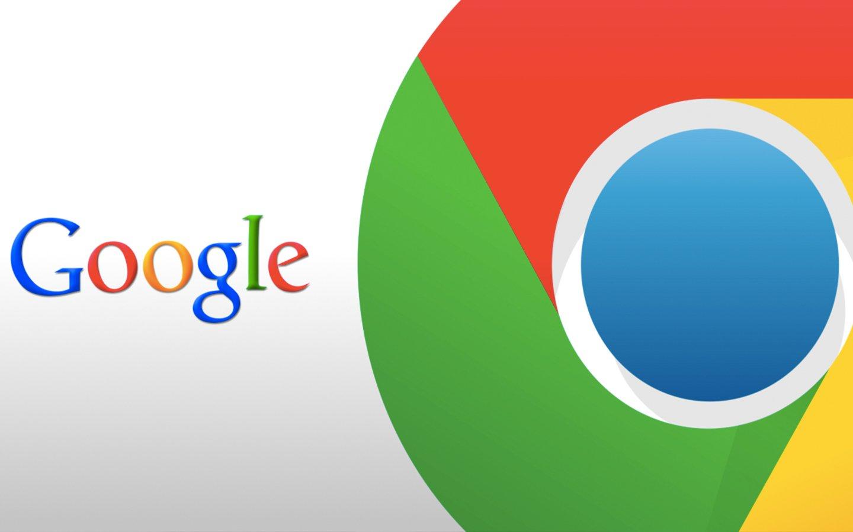 ¿Sabías que Google Cloud ha introducido más de 20 herramientas de seguridad para empresas?