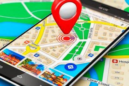 ¿Sabías que Google Maps ha introducido nuevas rutas de transporte público accesibles para personas en silla de ruedas?