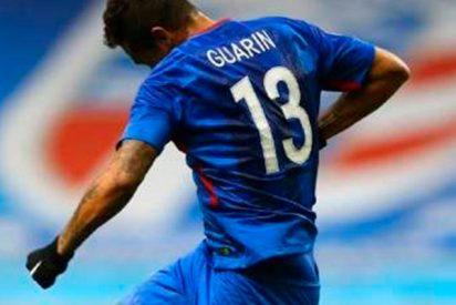 La burbuja del fútbol chino revienta