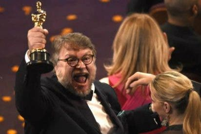 Mucho 'acojone' y pocas sorpresas: La gran decepción de los Oscar 2018