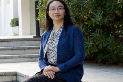 """Guo-Li Ming: """"Entendimos cómo ataca el zika a los bebés gracias a los minicerebros de laboratorio"""""""