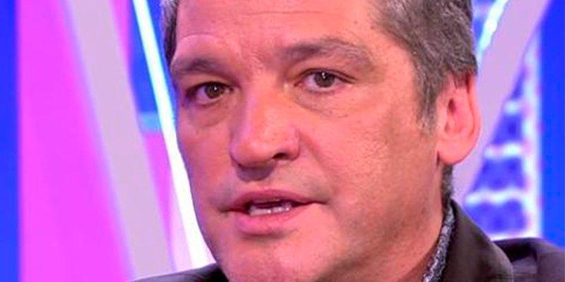 El gran secreto sobre la situación económica de Gustavo González