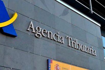 La Guardia Civil alerta contra el bulo de Hacienda que te devuelvedinero de tu declaración de la renta y en realidad te limpia la cuenta